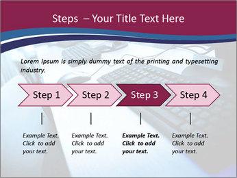 0000073099 PowerPoint Templates - Slide 4
