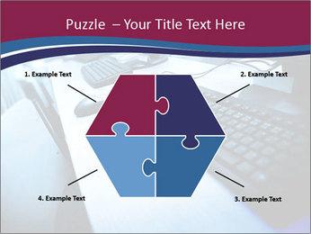 0000073099 PowerPoint Templates - Slide 40
