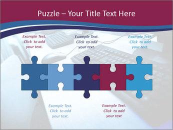 0000073099 PowerPoint Template - Slide 41