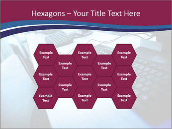 0000073099 PowerPoint Templates - Slide 44