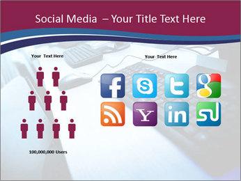 0000073099 PowerPoint Templates - Slide 5