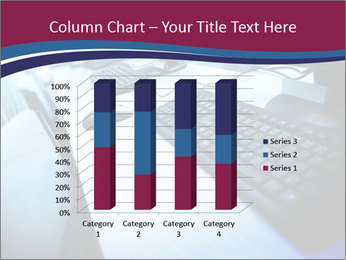 0000073099 PowerPoint Templates - Slide 50