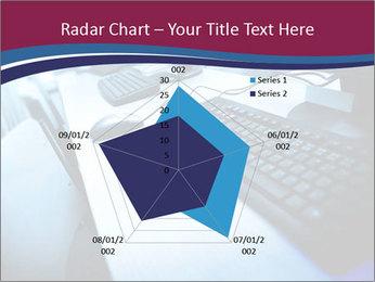 0000073099 PowerPoint Templates - Slide 51