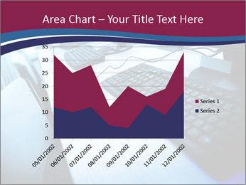 0000073099 PowerPoint Templates - Slide 53