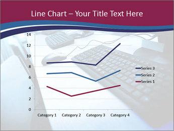 0000073099 PowerPoint Templates - Slide 54