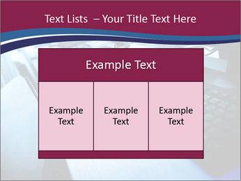 0000073099 PowerPoint Templates - Slide 59