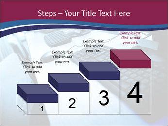 0000073099 PowerPoint Templates - Slide 64