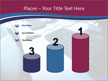 0000073099 PowerPoint Template - Slide 65