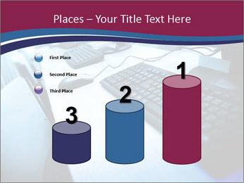 0000073099 PowerPoint Templates - Slide 65