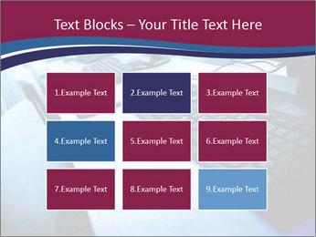 0000073099 PowerPoint Template - Slide 68