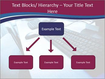0000073099 PowerPoint Templates - Slide 69