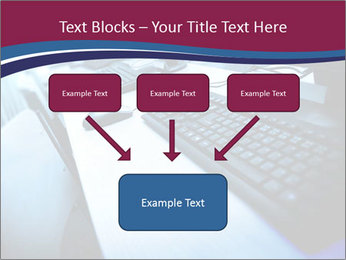 0000073099 PowerPoint Templates - Slide 70