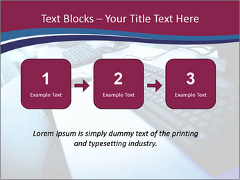0000073099 PowerPoint Templates - Slide 71