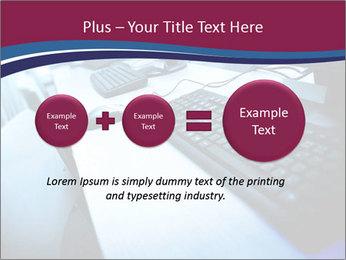 0000073099 PowerPoint Templates - Slide 75
