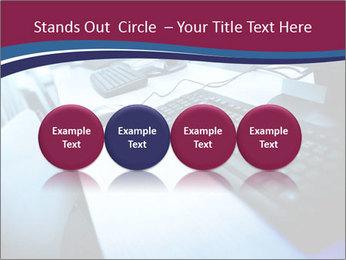 0000073099 PowerPoint Templates - Slide 76