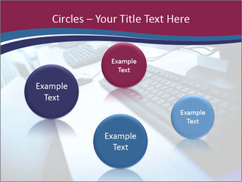 0000073099 PowerPoint Templates - Slide 77