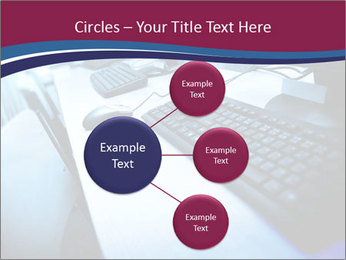 0000073099 PowerPoint Templates - Slide 79