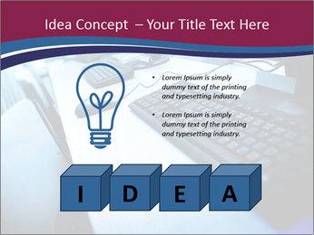 0000073099 PowerPoint Templates - Slide 80