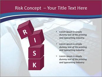 0000073099 PowerPoint Template - Slide 81