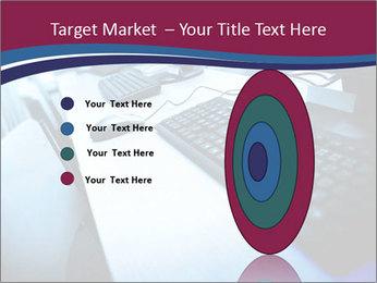 0000073099 PowerPoint Templates - Slide 84