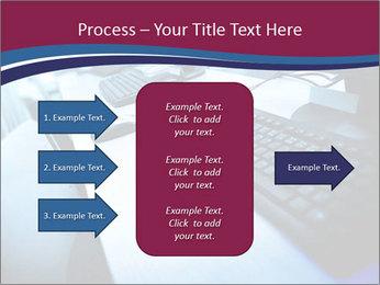0000073099 PowerPoint Templates - Slide 85