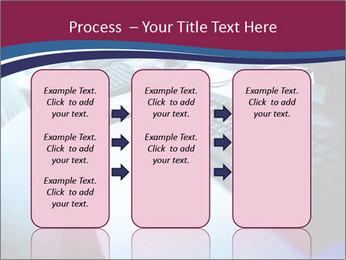 0000073099 PowerPoint Templates - Slide 86
