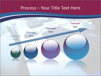 0000073099 PowerPoint Template - Slide 87