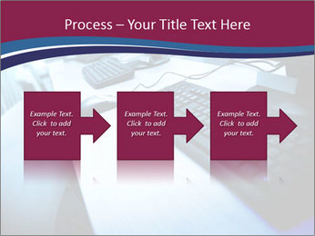 0000073099 PowerPoint Template - Slide 88