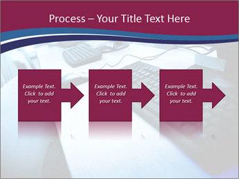 0000073099 PowerPoint Templates - Slide 88