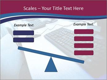 0000073099 PowerPoint Templates - Slide 89