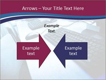 0000073099 PowerPoint Templates - Slide 90