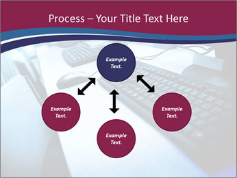 0000073099 PowerPoint Templates - Slide 91
