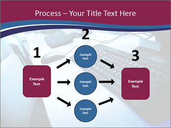 0000073099 PowerPoint Templates - Slide 92