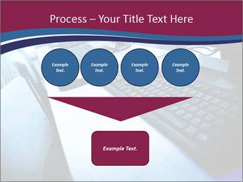 0000073099 PowerPoint Templates - Slide 93