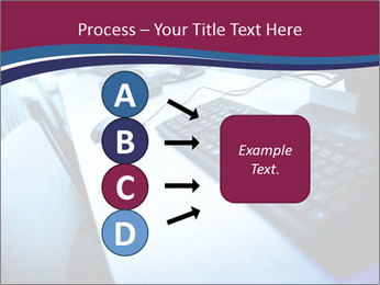 0000073099 PowerPoint Templates - Slide 94