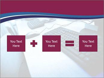 0000073099 PowerPoint Templates - Slide 95