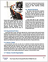 0000073099 Word Template - Page 4
