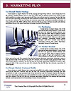 0000073099 Word Template - Page 8