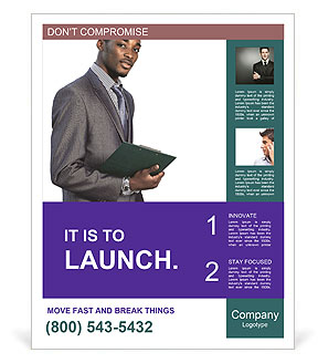 0000073100 Poster Template