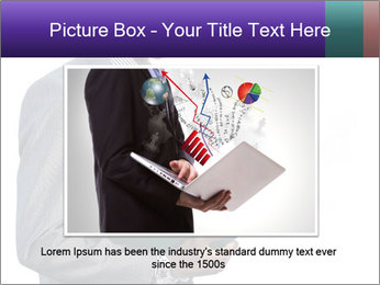 0000073100 PowerPoint Template - Slide 15
