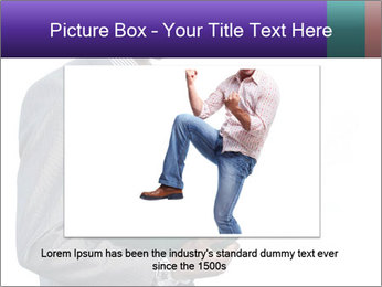 0000073100 PowerPoint Template - Slide 16