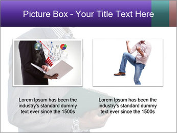0000073100 PowerPoint Template - Slide 18
