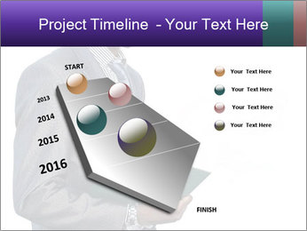 0000073100 PowerPoint Template - Slide 26