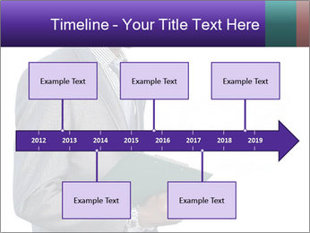 0000073100 PowerPoint Template - Slide 28