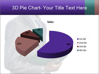 0000073100 PowerPoint Template - Slide 35