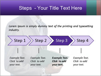 0000073100 PowerPoint Template - Slide 4