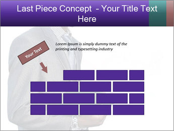 0000073100 PowerPoint Template - Slide 46