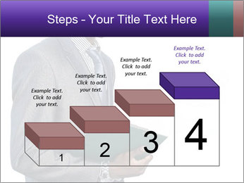 0000073100 PowerPoint Template - Slide 64