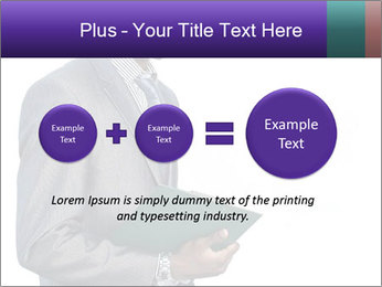 0000073100 PowerPoint Template - Slide 75