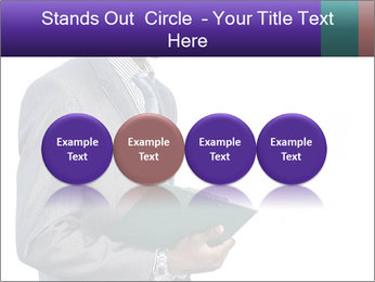 0000073100 PowerPoint Template - Slide 76